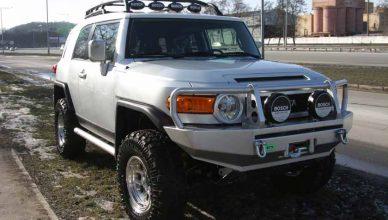 ToyotaFJSilver_1