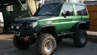 ToyotaLandCruiser70Tuning_1