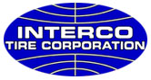 interco_logo