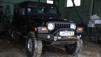 JeepWranglerBlack_1