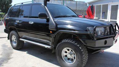 ToyotaLC105_1