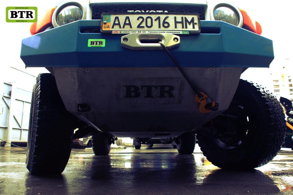 ToyotaFJTruningBlue_3