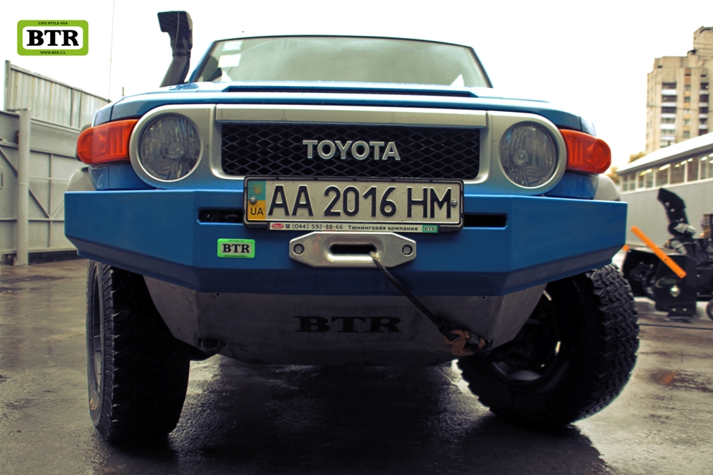ToyotaFJTruningBlue_4