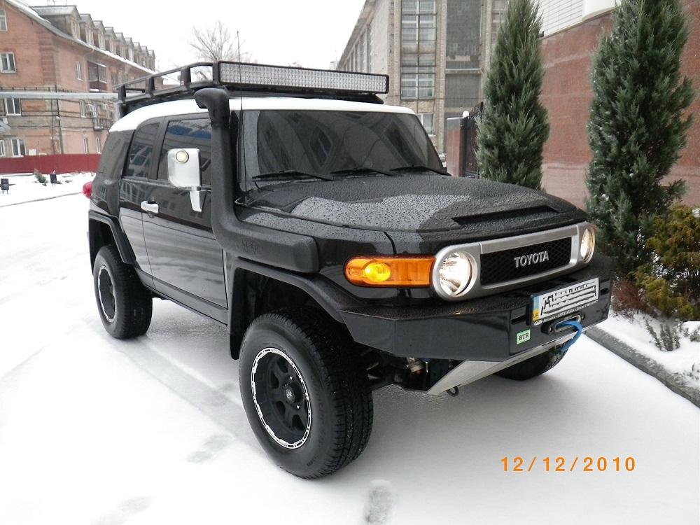 ToyotaFJTruningBlack_1