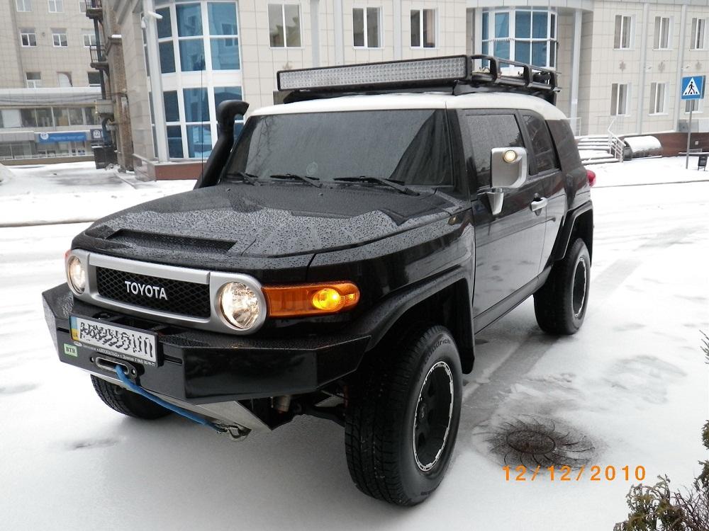 ToyotaFJTruningBlack_2