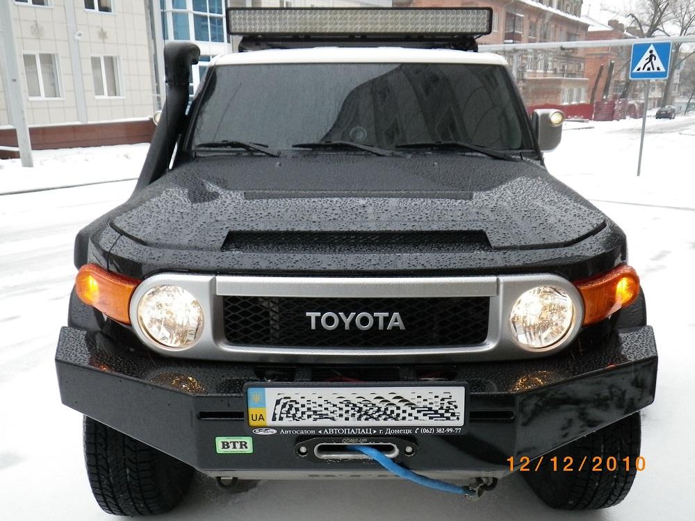 ToyotaFJTruningBlack_3