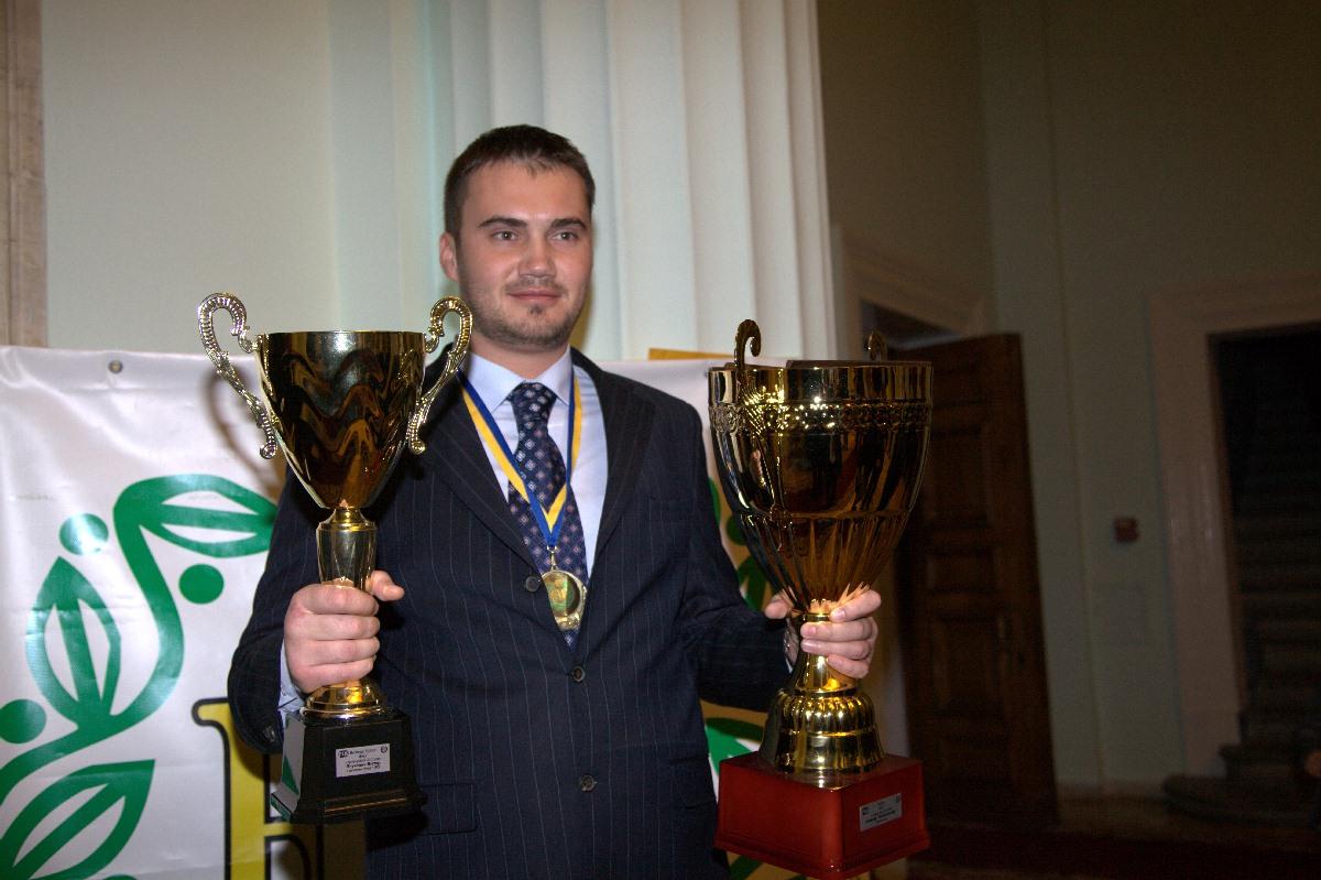pozdravlyaem_4empionov_4