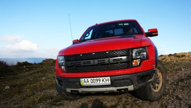 Ford_Raptor_tuning_1