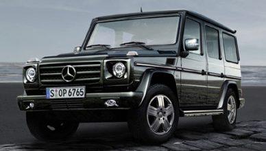 Mercedes-Benz_Gelandewagen_1