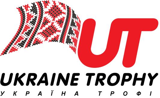 ukrainetrophy2011_1