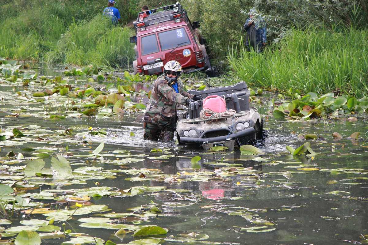 ukrainetrophy2011_5