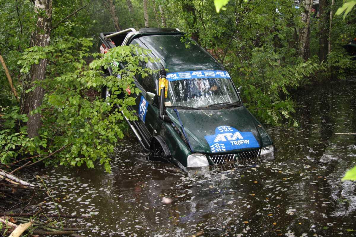 ukrainetrophy2011_6