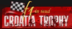 croatia_logo