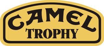 camel-trophy_logo