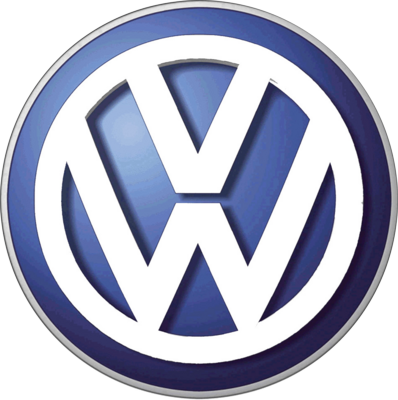 Volkswagen-logo-psd24515
