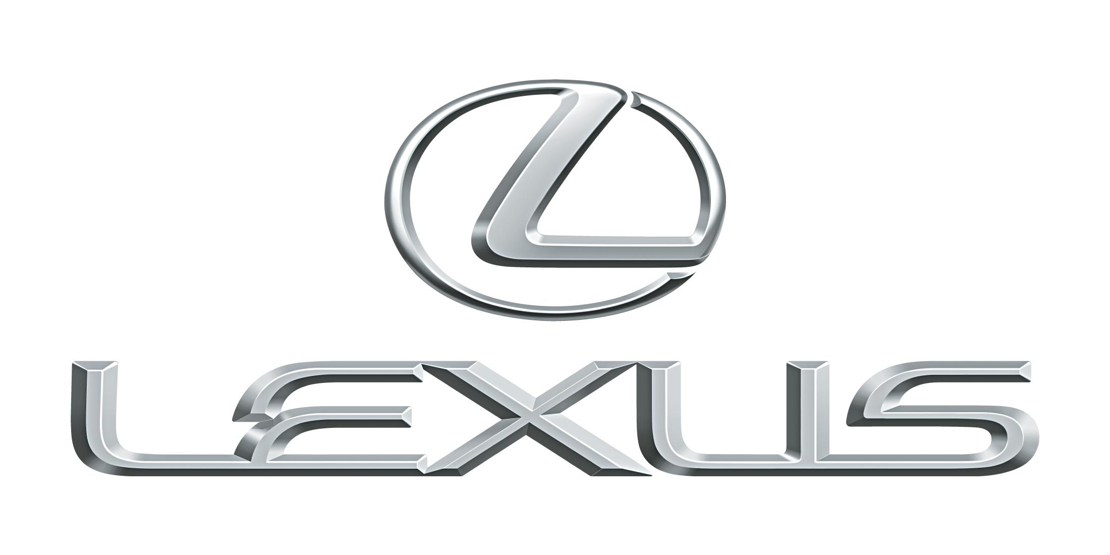 car_logo_PNG1651