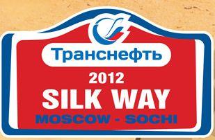 SWR12_logo