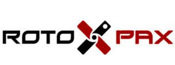 rotopax_logo