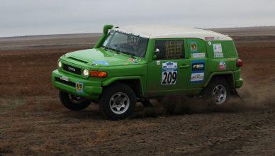 Rally-Kimeriyskiy-trakt-2012