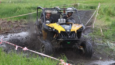 Hard-Enduro_2013