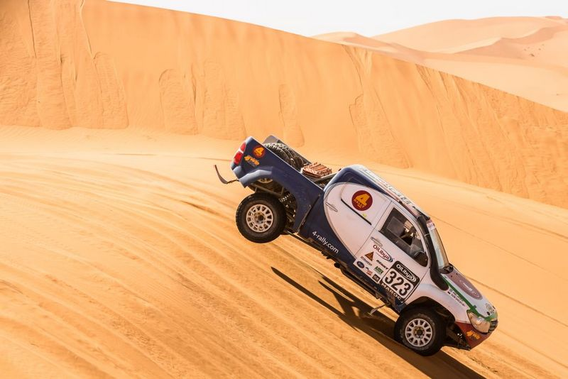 Marocco_Rally_Foto_4