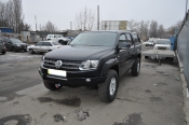 VW-Amarok-Black-Tuning_1