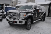 Ford-F-250-tuning_1
