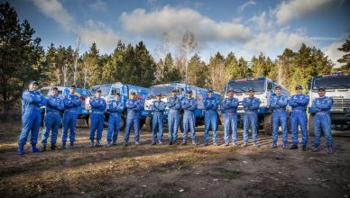 1Kamaz-Master-Dakar-2014-Clip