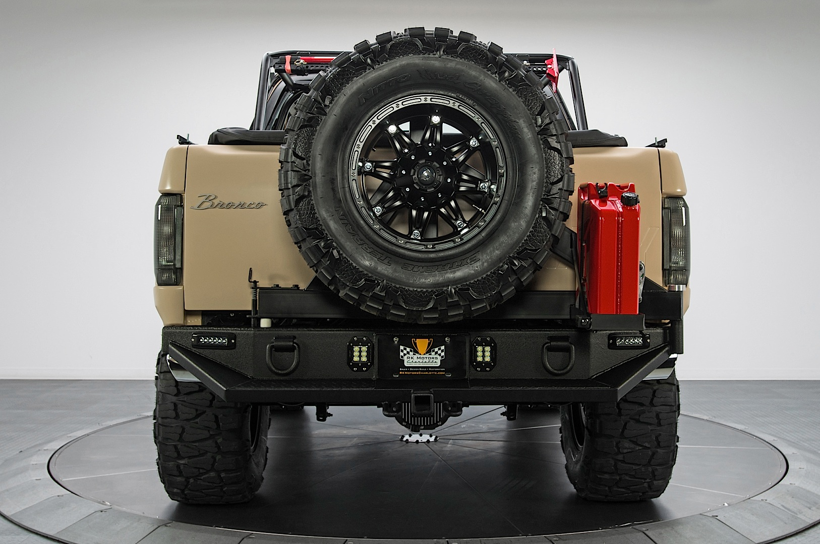 1Ford-Bronco-Operation-Fearless-RK-Motors_4