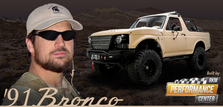1Ford-Bronco-Operation-Fearless-RK-Motors_7