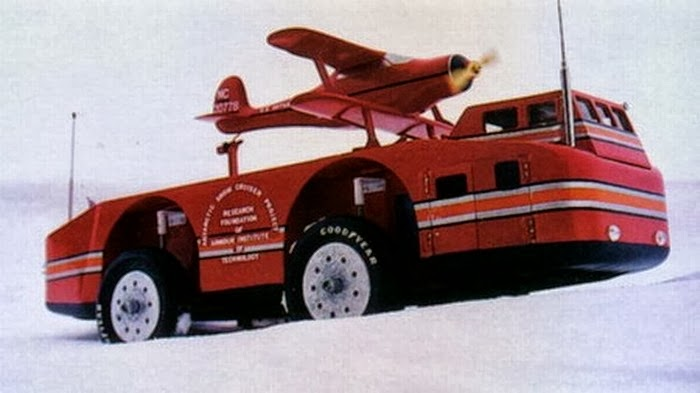 1Atctic-Snow-Cruiser_1