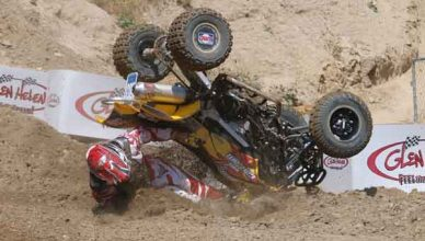 1ATV-Safety_1