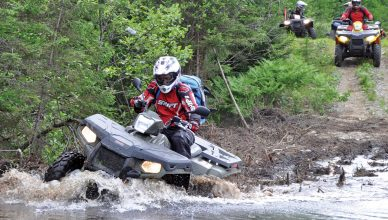 1ATV-on-Water_1