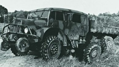 1Volvo-Offroad-history_1