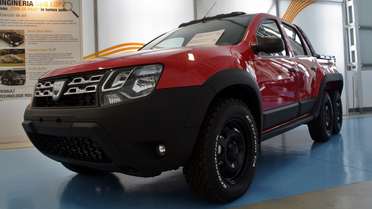 1Daciadustruck_2