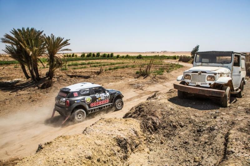 1Pharaons-Rally2014_2