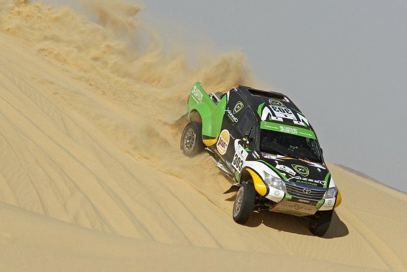 1Pharaons-Rally2014_3