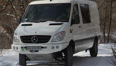 Mercedes_Sprinter_1