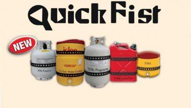 QuickFist2