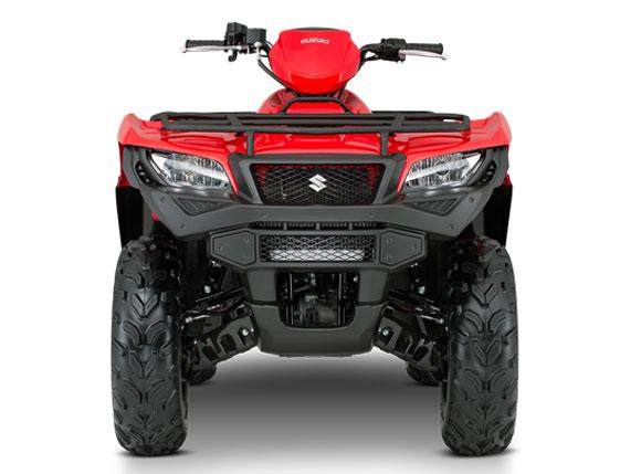 2015-Suzuki-KingQuad-500-AXi-01