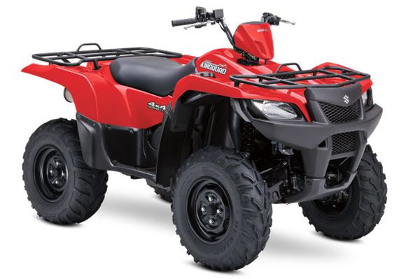 2015-Suzuki-KingQuad-500-AXi-02
