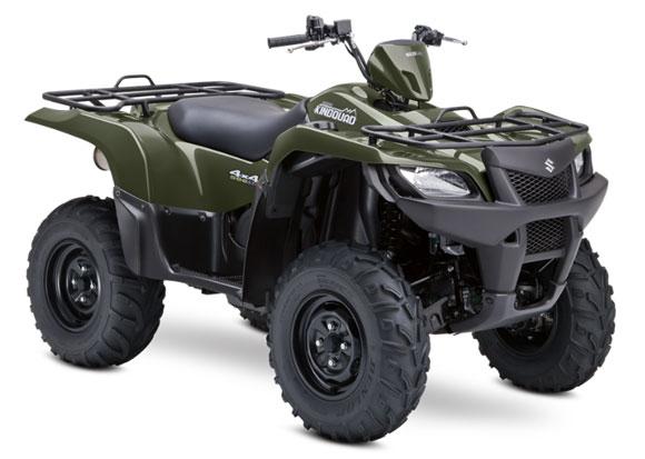 2015-Suzuki-KingQuad-500-AXi-03