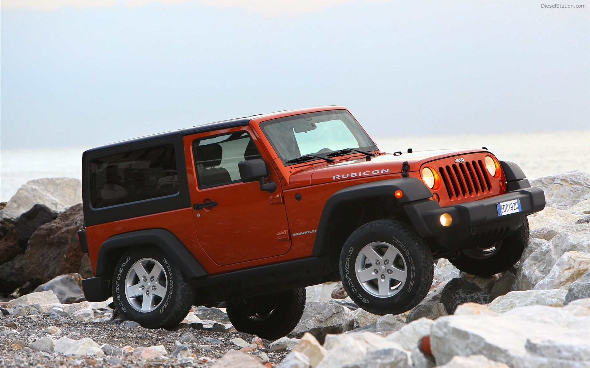 Jeep-Rubicon-HD-Background-Wallpaper