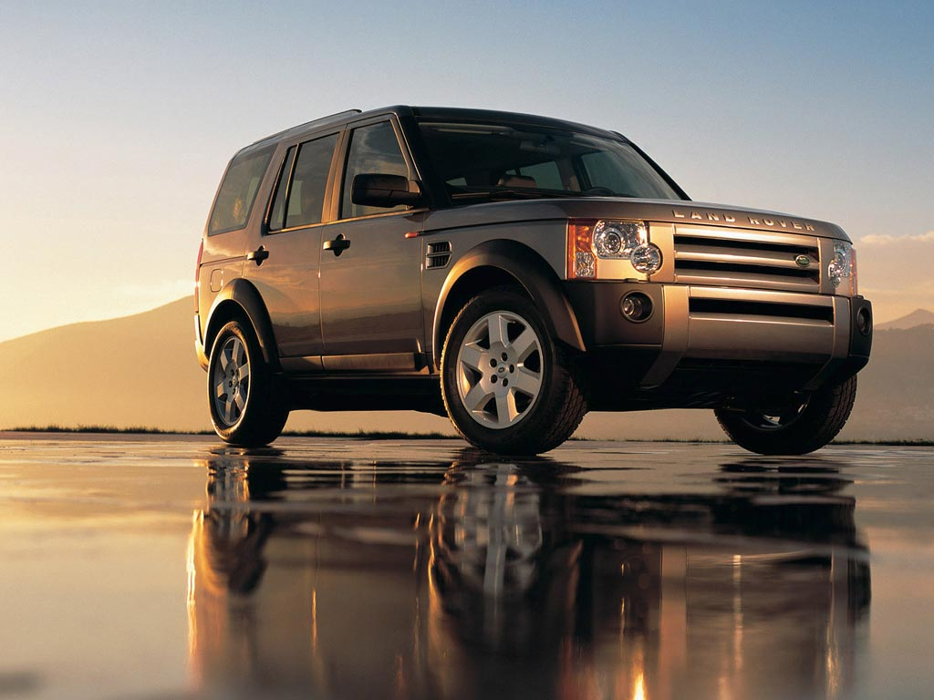 LandRover_discovery_3_ext_7