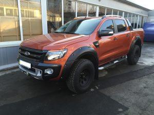 Ford_Ranger_Tuning-22