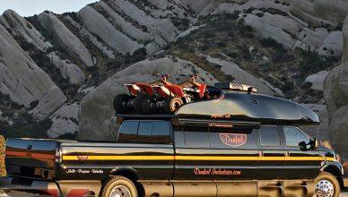 47171-ford-f-750-dunkel-luxury-hauler-4kh4-crossoverplus