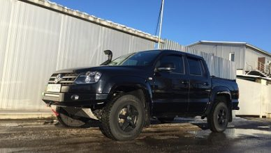 Amarok_Tuning_preview_2