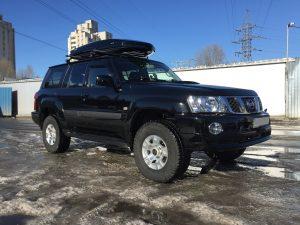 Nissan_Patrol_2015_tuning
