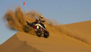 How-To-Ride-The-Dunes-carve
