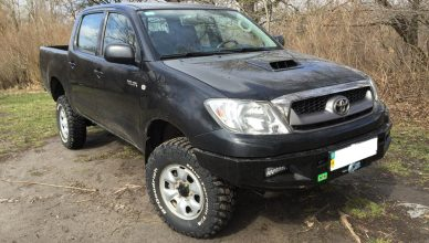 toyota_hilux_tuning_10